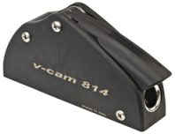 CLUTCHES V-CAM 814 10-12 mm SINGEL