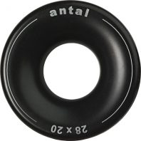 LOW FRICTION RINGS - 28 mm